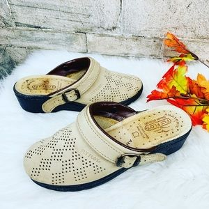 Best 25+ Deals for Fly Flot Shoes Italy